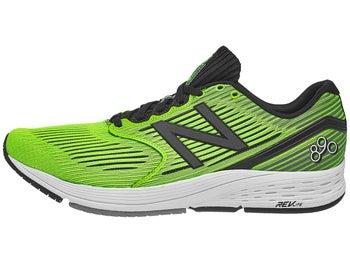 dc3cd1001869 New Balance 890 v6 Men s Shoes Bright Green
