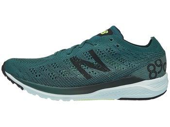 16d04f6f9f0 New Balance 890 v7 Men's Shoes Green
