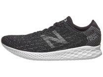 competitive price c752e 25a5d Chaussures Homme New Balance Zante Pursuit Noir