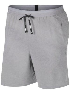 c6e1244fe86 Achetez Flex Stride Shorts Homme – Sherlockholmes Quimper