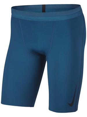 8d89ad102457f Nike Men's Aeroswift Half Tight