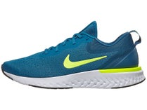 e6a14dd42401 Nike Men s Running Shoes