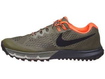 buy popular a0e0e f32d1 ... shoes where can i buy chaussures homme nike zoom terra kiger 4 vert  medium olive noir 87929