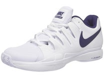 sports shoes 163d7 d4ad4 Promo! Chaussures Junior Nike Zoom Vapor ...