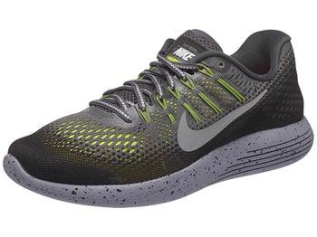 Nike LunarGlide 8 Shield