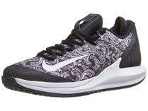 differently 812f0 a5202 Nike Zoom Zero Men s Tennis Shoes
