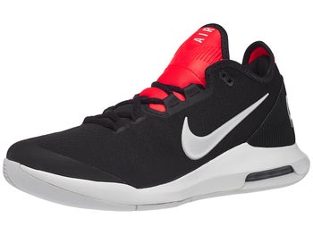 1f298112ab67 Chaussures Homme Nike Air Max Wildcard Noir Blanc Cramoisi