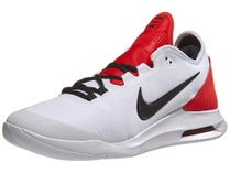new style f16a9 d6764 Chaussures Homme Nike Air Max Wildcard