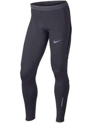 984e18d8b6ed1 Nike Men's Power Tech Tight