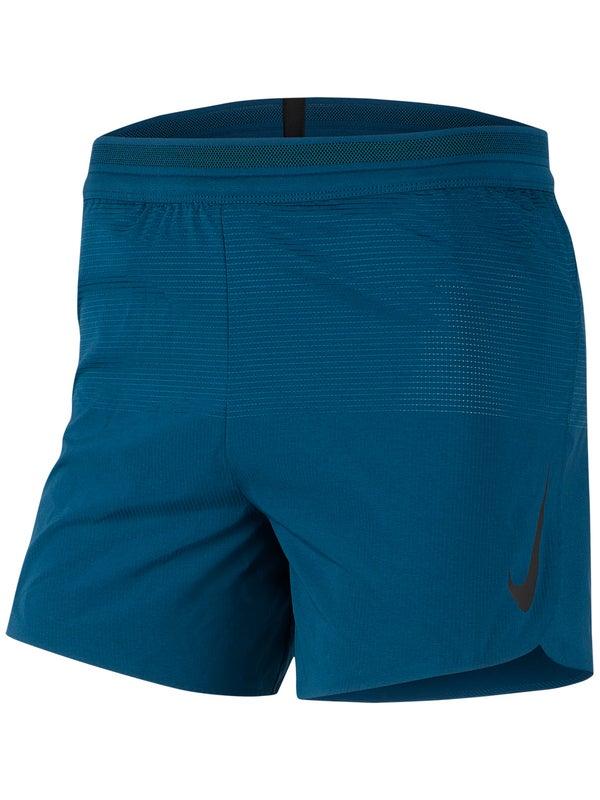 wholesale price reasonable price great deals Nike Men's 5