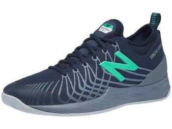 énorme réduction 1a8d1 21118 Chaussures Homme New Balance Lav Fresh Foam Gris/Vert