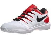 4db0334da7b Zapatillas Tenis Hombre Nike