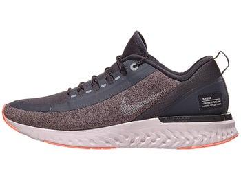 Royaume-Uni disponibilité f9f95 8ed0c Chaussures Femme Nike Odyssey React Shield Gris Oil/Mauve