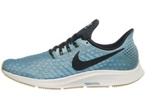buy popular 39429 a495f Chaussures de Running Nike Homme