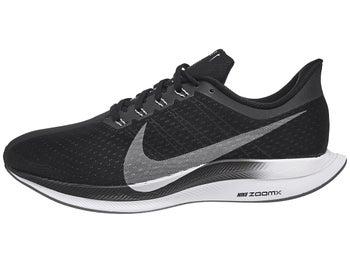 c04e804ba5b276 Chaussures Homme Nike Zoom Pegasus 35 Turbo Noir/Gris
