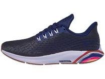 finest selection 826e4 5d7b5 Women s Nike Pegasus