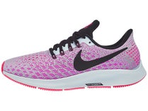 uk availability 5dac1 9ca6b Nike Zoom Pegasus 35. Hyper Pink Black