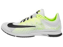 a553f45a062d2 Nike Zoom Streak LT 4. Platinum Tint Volt