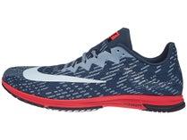 d5a90b93cf3bd Nike Streak LT. The Nike Zoom ...