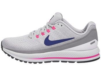 de73c7e2e133 Nike Zoom Vomero 13 Women s Shoes Light Grey