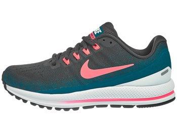 446fdff0f54b Nike Zoom Vomero 13 Women s Shoes Thunder Grey