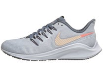 super popular 80458 45422 Women s Nike Zoom Vomero