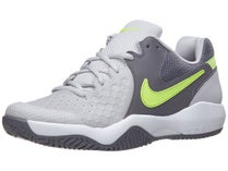 reputable site f87df 90db1 Nike Air Zoom Resistance Women s Tennis Shoes