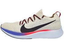 wholesale dealer 0dfc0 73b2a Scarpe Nike Zoom Fly Uomo