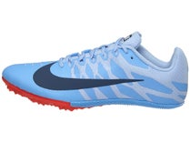on sale 9b61b 6a437 Nike Women s Sprint Spikes