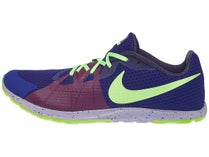 more photos a0026 68436 ¡Rebajas! Nike Zoom Rival Xc Men s ...