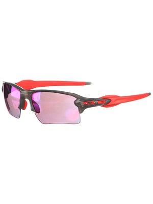 7d24a16c1c Oakley Flak 2.0 XL Sunglasses Prizm Road