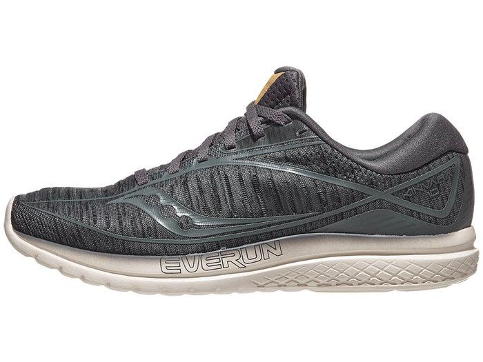 tenis saucony kinvara 6 precio nueva actualizacion zapatos running