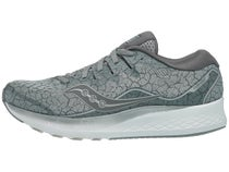 huge selection of 7d065 3485d Saucony Ride ISO 2 Men's Shoes Teal/Black