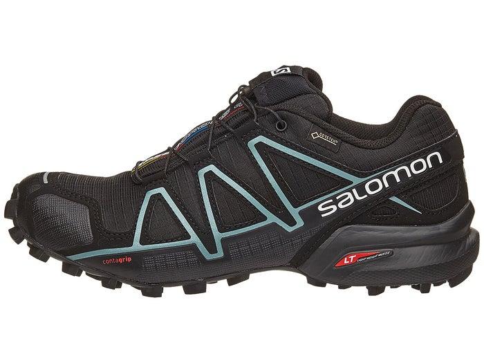 salomon speedcross 4 gtx weight espa�ol gtx
