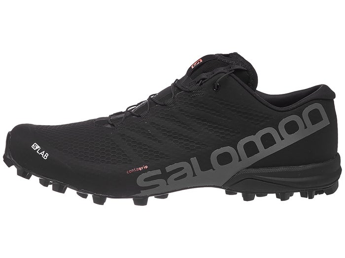salomon speedcross 4 just hockey jersey negra