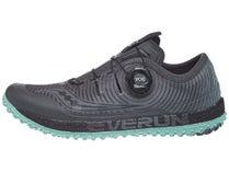 0036f487b28 Chaussures de running Saucony Femme