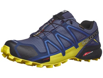 Salomon Speedcross 4 Gtx Uomo