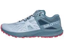 e05fd7621840 Salomon Women s Running Shoes
