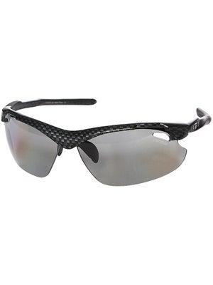 f897f85695 Tifosi Tyrant Mocha Sunglasses Polarized